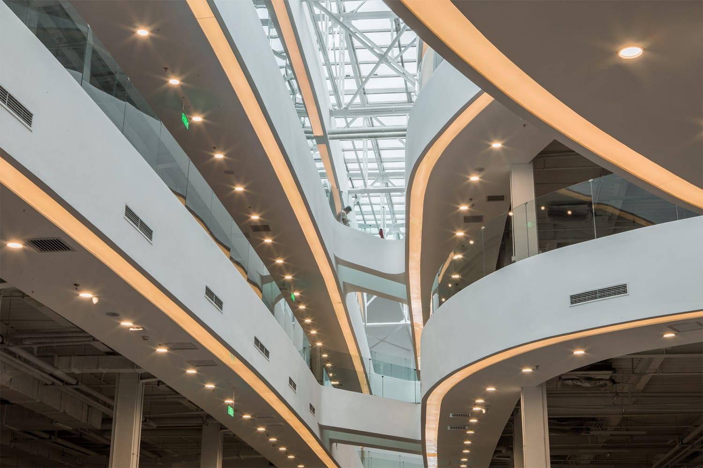 WE° Office Beijing 2